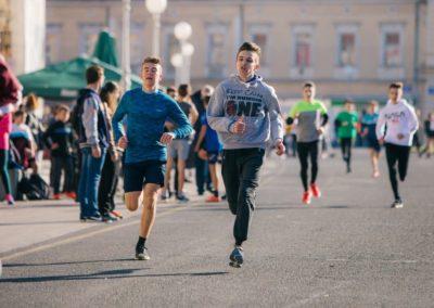 40 medunarodna atletska utrka grada Koprivnice_031