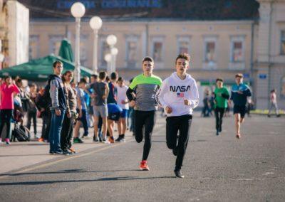 40 medunarodna atletska utrka grada Koprivnice_032