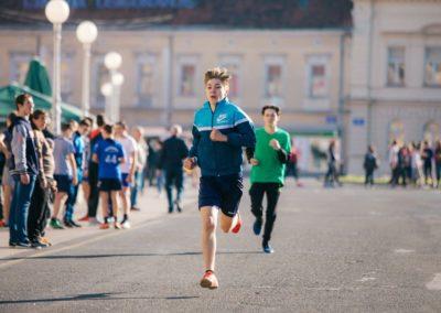 40 medunarodna atletska utrka grada Koprivnice_033