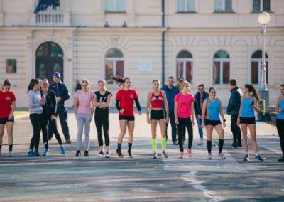 40 medunarodna atletska utrka grada Koprivnice_034