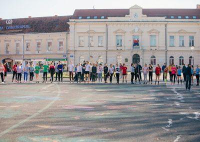 40 medunarodna atletska utrka grada Koprivnice_035