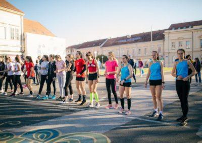40 medunarodna atletska utrka grada Koprivnice_036