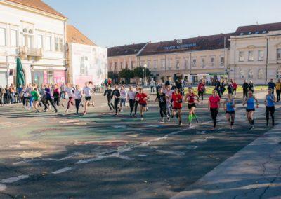 40 medunarodna atletska utrka grada Koprivnice_037