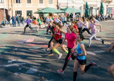 40 medunarodna atletska utrka grada Koprivnice_038