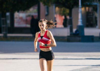 40 medunarodna atletska utrka grada Koprivnice_039