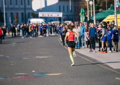 40 medunarodna atletska utrka grada Koprivnice_040