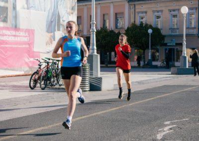 40 medunarodna atletska utrka grada Koprivnice_041