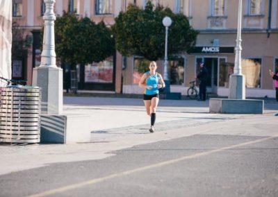 40 medunarodna atletska utrka grada Koprivnice_042