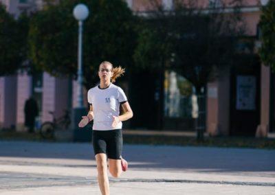 40 medunarodna atletska utrka grada Koprivnice_043