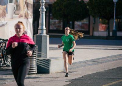 40 medunarodna atletska utrka grada Koprivnice_044