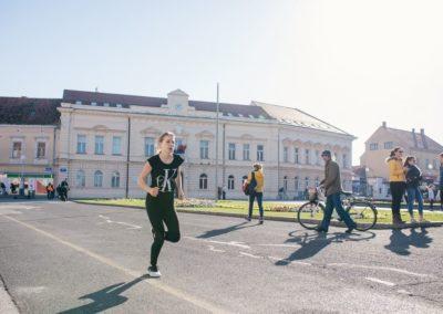 40 medunarodna atletska utrka grada Koprivnice_045