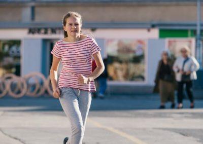 40 medunarodna atletska utrka grada Koprivnice_046