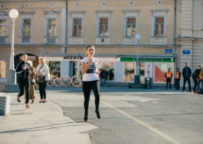 40 medunarodna atletska utrka grada Koprivnice_047