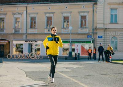 40 medunarodna atletska utrka grada Koprivnice_048