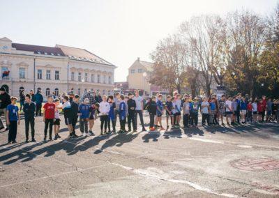 40 medunarodna atletska utrka grada Koprivnice_049