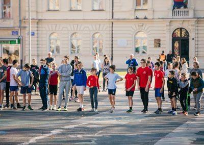40 medunarodna atletska utrka grada Koprivnice_050
