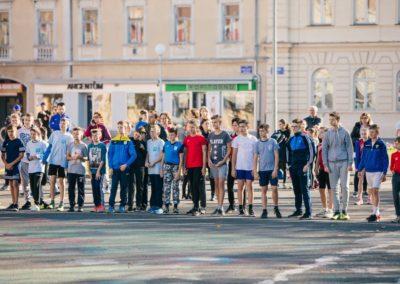 40 medunarodna atletska utrka grada Koprivnice_051