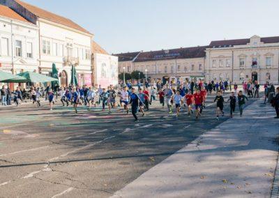 40 medunarodna atletska utrka grada Koprivnice_052