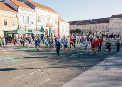 40 medunarodna atletska utrka grada Koprivnice_053