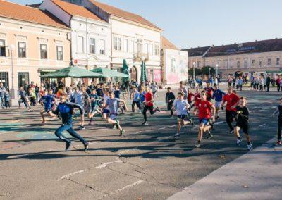 40 medunarodna atletska utrka grada Koprivnice_054