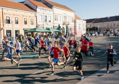 40 medunarodna atletska utrka grada Koprivnice_055