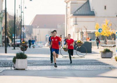 40 medunarodna atletska utrka grada Koprivnice_056