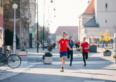 40 medunarodna atletska utrka grada Koprivnice_057
