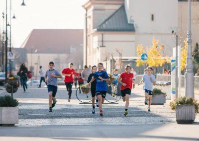 40 medunarodna atletska utrka grada Koprivnice_058