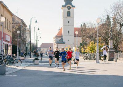 40 medunarodna atletska utrka grada Koprivnice_059
