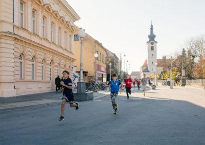 40 medunarodna atletska utrka grada Koprivnice_060