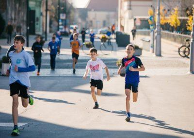 40 medunarodna atletska utrka grada Koprivnice_061