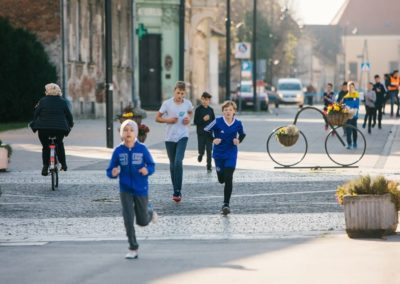 40 medunarodna atletska utrka grada Koprivnice_062