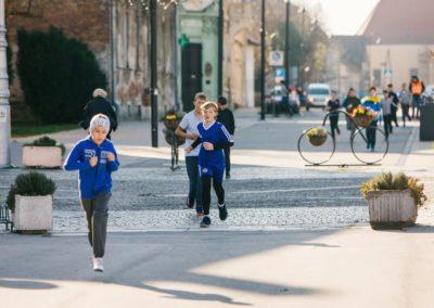 40 medunarodna atletska utrka grada Koprivnice_063