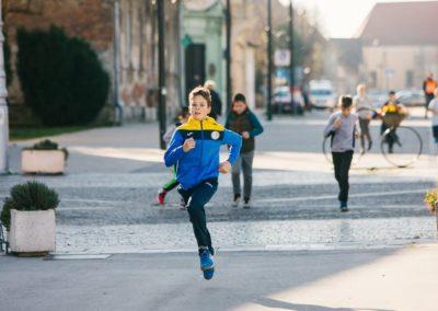 40 medunarodna atletska utrka grada Koprivnice_064