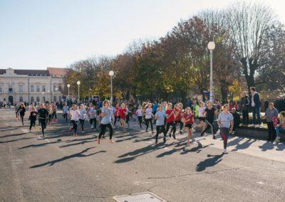 40 medunarodna atletska utrka grada Koprivnice_067