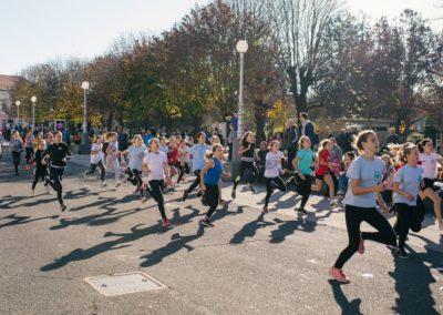 40 medunarodna atletska utrka grada Koprivnice_068