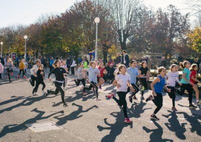 40 medunarodna atletska utrka grada Koprivnice_069