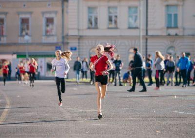40 medunarodna atletska utrka grada Koprivnice_070