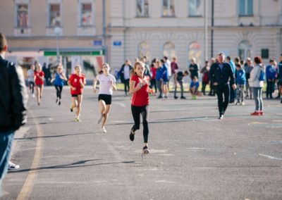 40 medunarodna atletska utrka grada Koprivnice_071