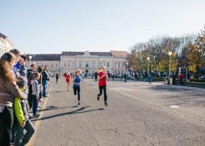 40 medunarodna atletska utrka grada Koprivnice_072