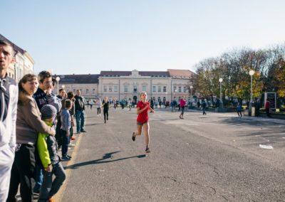 40 medunarodna atletska utrka grada Koprivnice_073