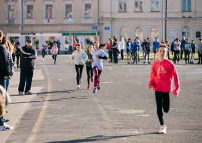 40 medunarodna atletska utrka grada Koprivnice_074