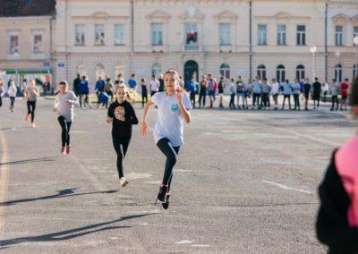 40 medunarodna atletska utrka grada Koprivnice_075