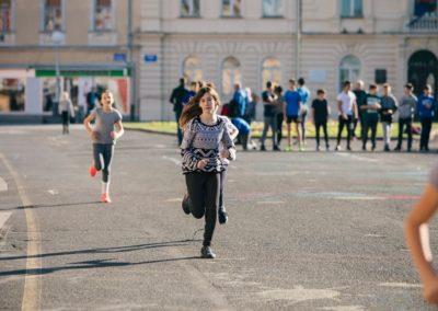 40 medunarodna atletska utrka grada Koprivnice_076