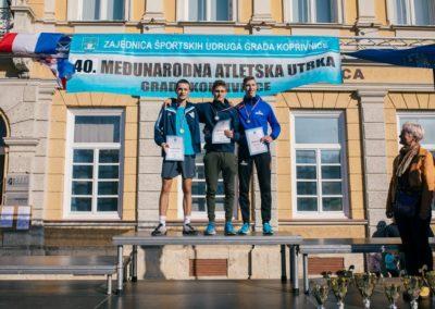 40 medunarodna atletska utrka grada Koprivnice_077