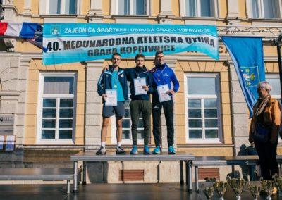 40 medunarodna atletska utrka grada Koprivnice_078
