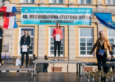 40 medunarodna atletska utrka grada Koprivnice_079