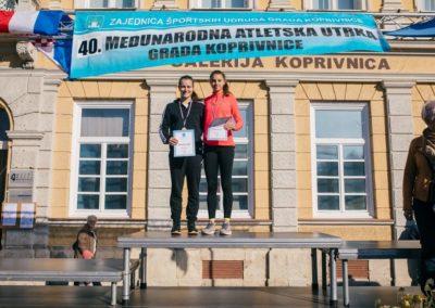 40 medunarodna atletska utrka grada Koprivnice_081