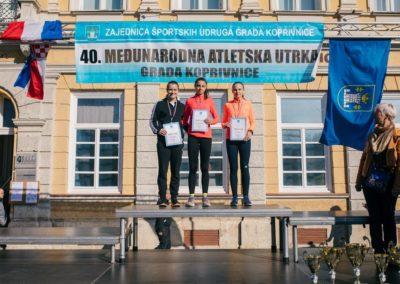 40 medunarodna atletska utrka grada Koprivnice_082
