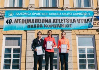 40 medunarodna atletska utrka grada Koprivnice_083